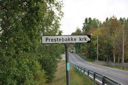 IMG_4890_Grensetreff_2018_Bøkevangen_Prestebakke_Kirke