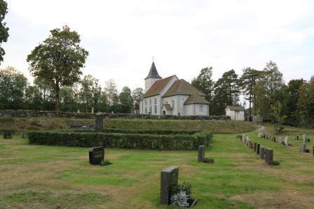 IMG_4899_Grensetreff_2018_Bøkevangen_Prestebakke_Kirke.JPG