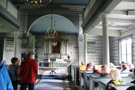 IMG_4958_Grensetreff_2018_Bøkevangen_Prestebakke_Kirke.JPG