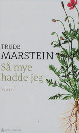 marstein