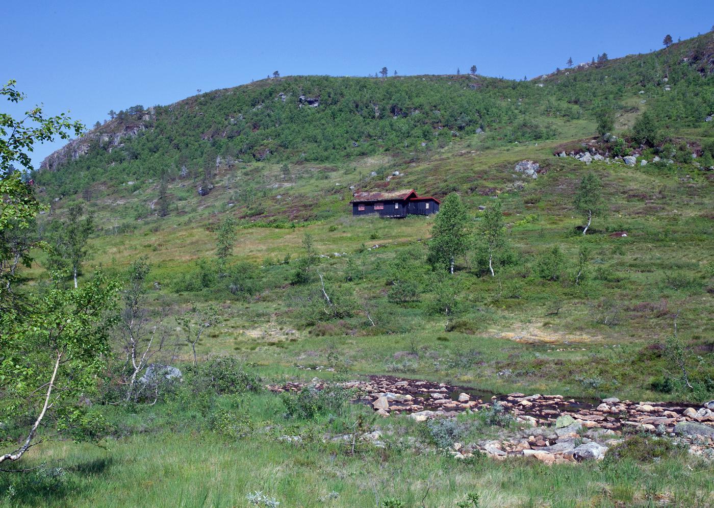 140711d-Fossafjellet.jpg