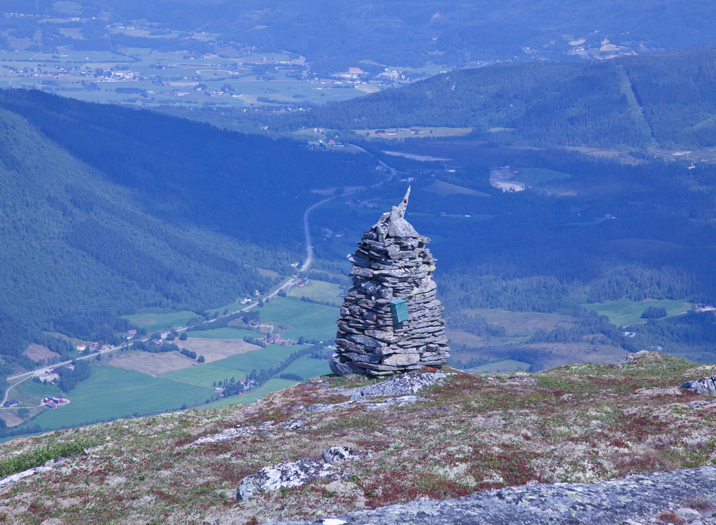 140711f-Fossafjellet.jpg