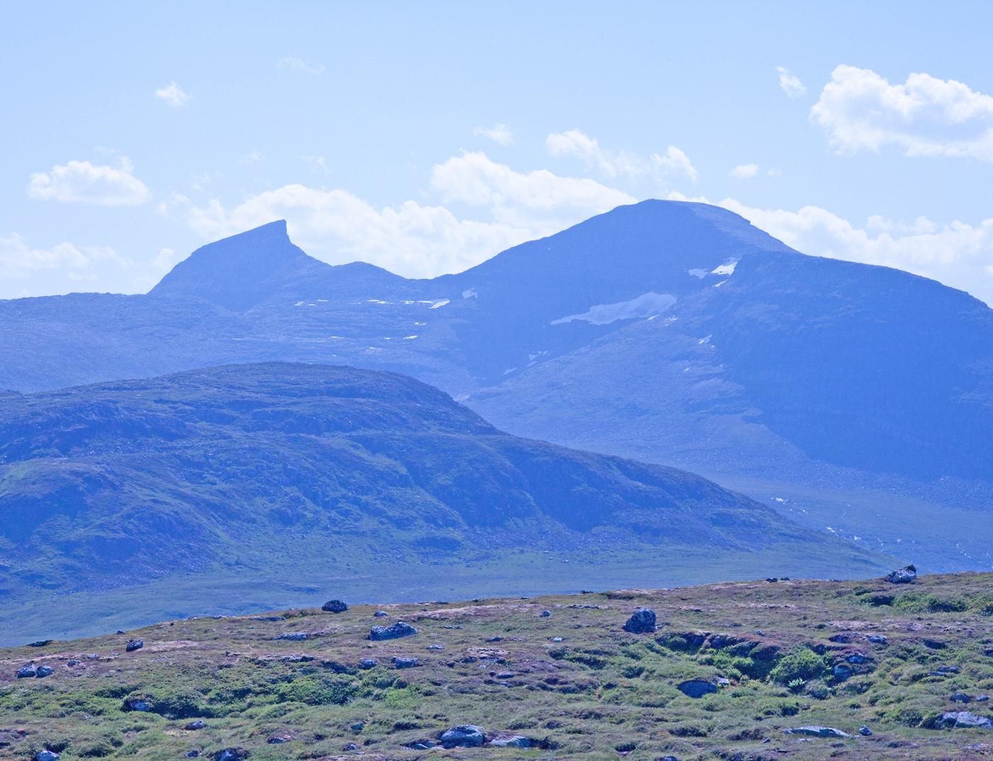 140711h-Fossafjellet.jpg
