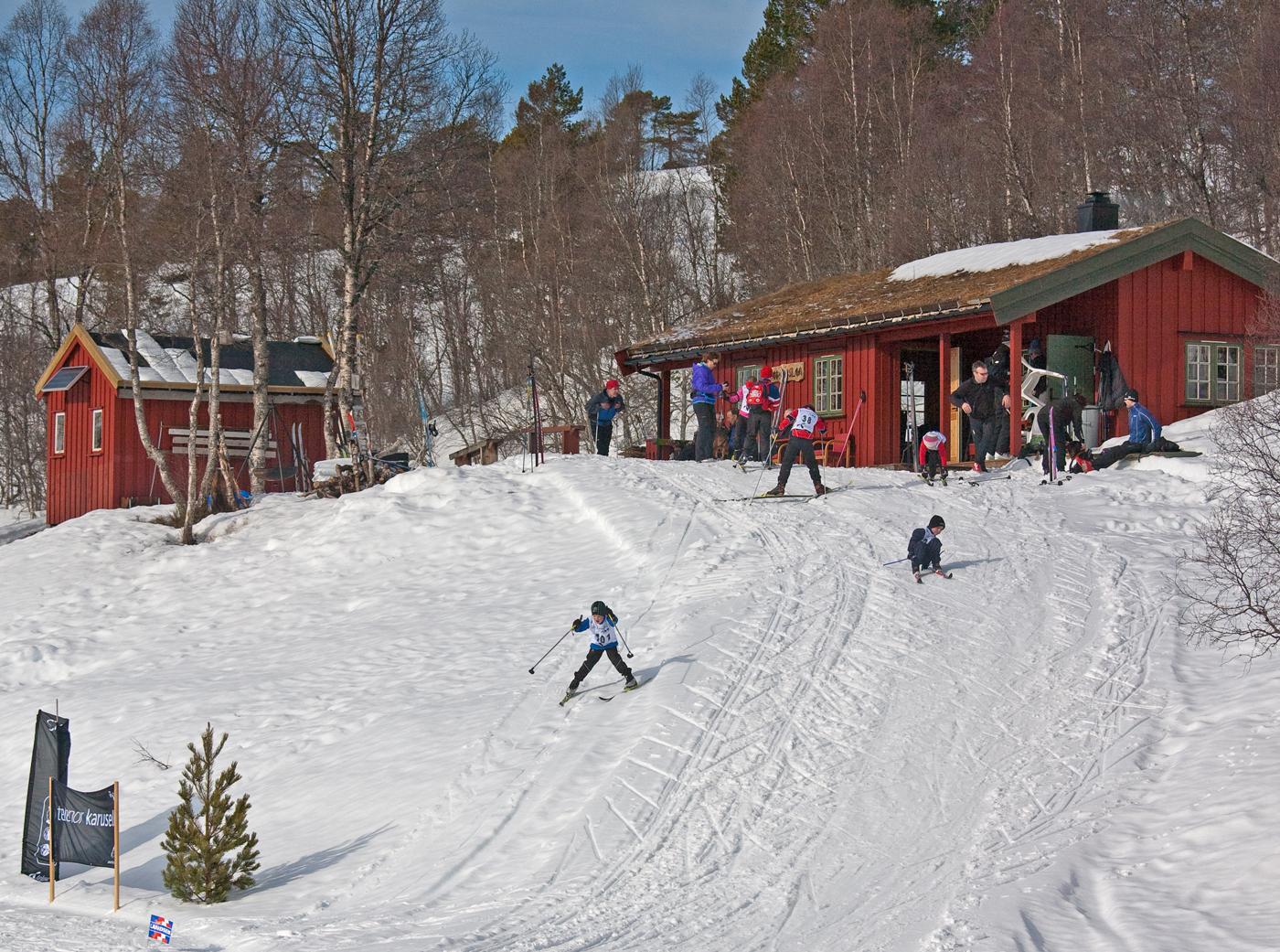 140207f-Tørsåsløa-ski.jpg