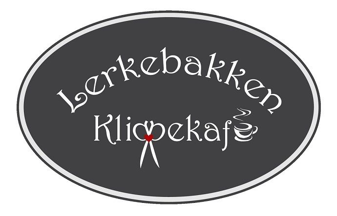 Logo Lerkebakken-page-0
