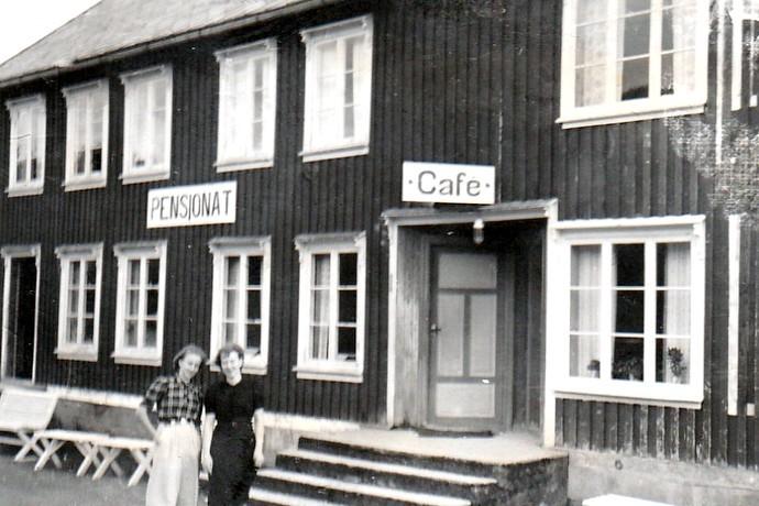 Bolme pensjonat1938 a.jpg