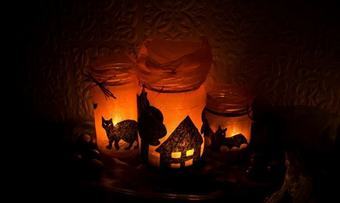 halloween-1999_960_720-600x400