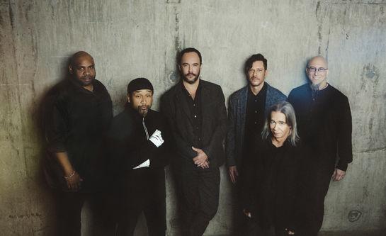 Dave Matthews Band_websak