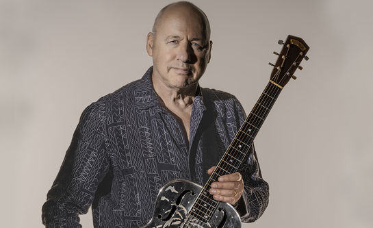 Mark Knopfler_websak
