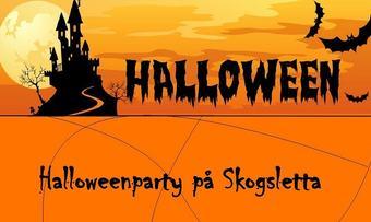 Halloween ingress