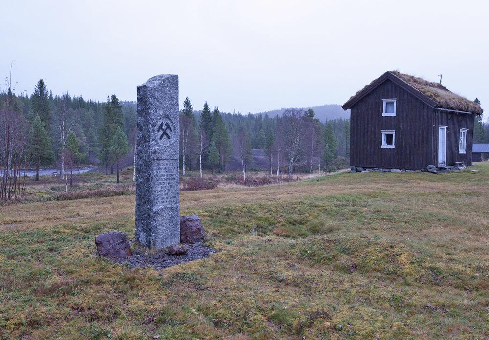 x184-Nyplassen