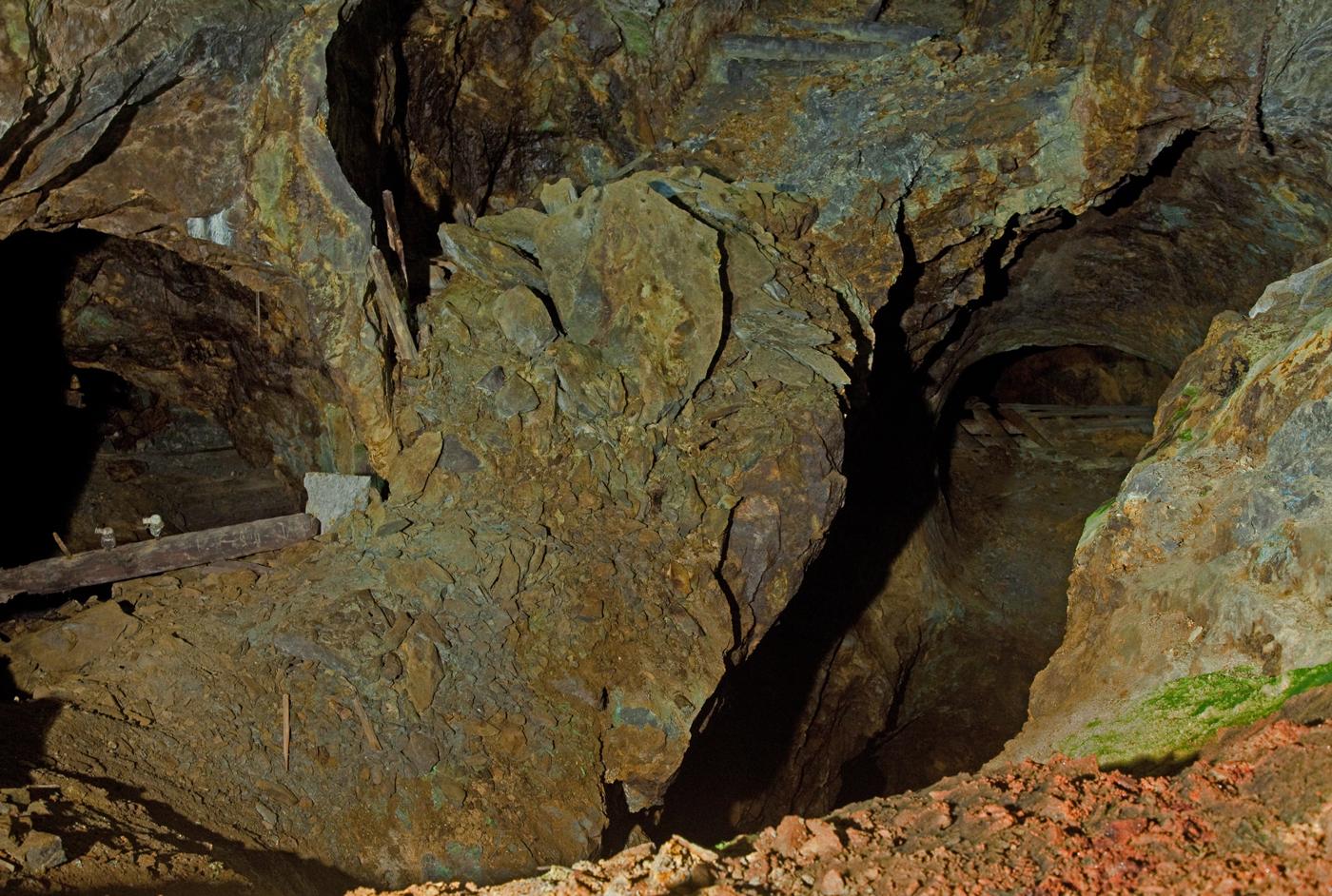 x196-gruvegang.jpg