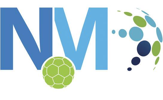 NM_websak