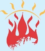 logo uten bakgrunn.jpg
