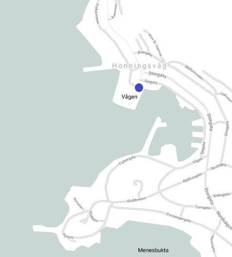 Map_477x598.jpg