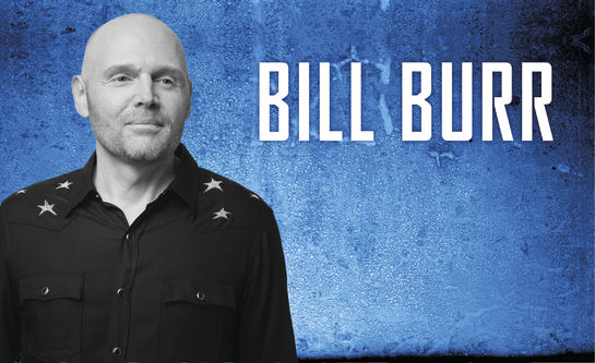 Bill Burr_websak