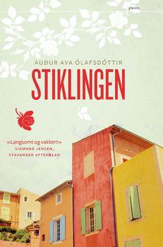 Stiklingen_pocket