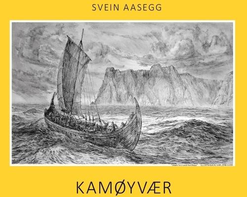 Kamøyværs historie_kuttet_500x398