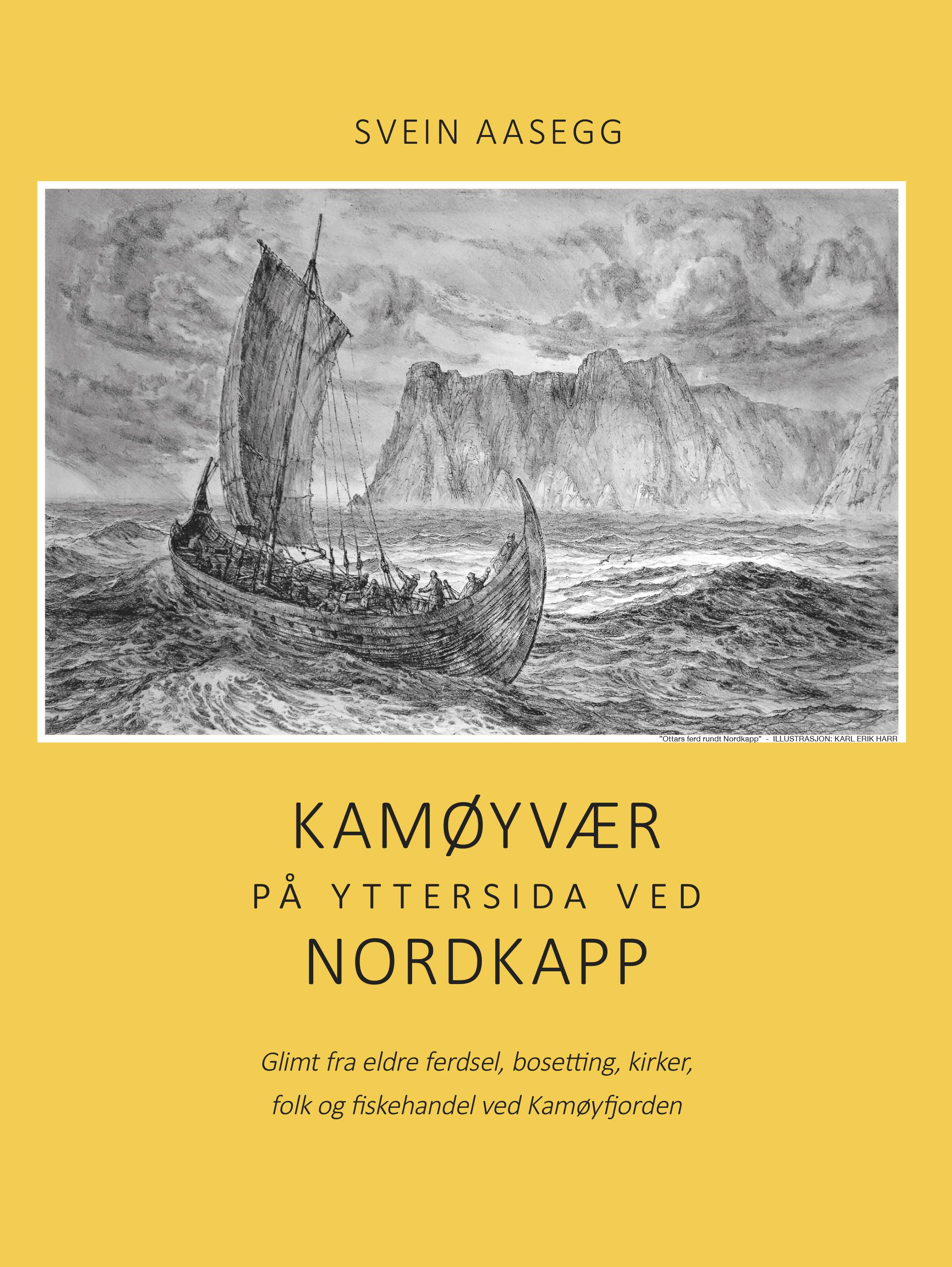 Kamøyværs historie_FORSIDEN.jpg