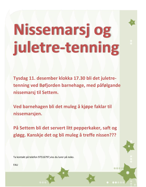 Nissemarsj og juletre (1).jpg