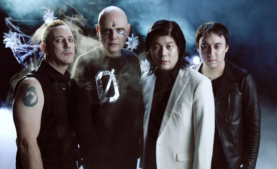 The Smashing Pumpkins_websak
