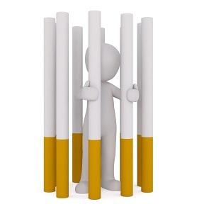 Sigaretter