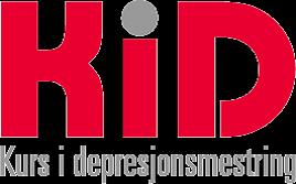 KID - Kurs i depresjon