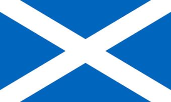 Skottlands flagg.png