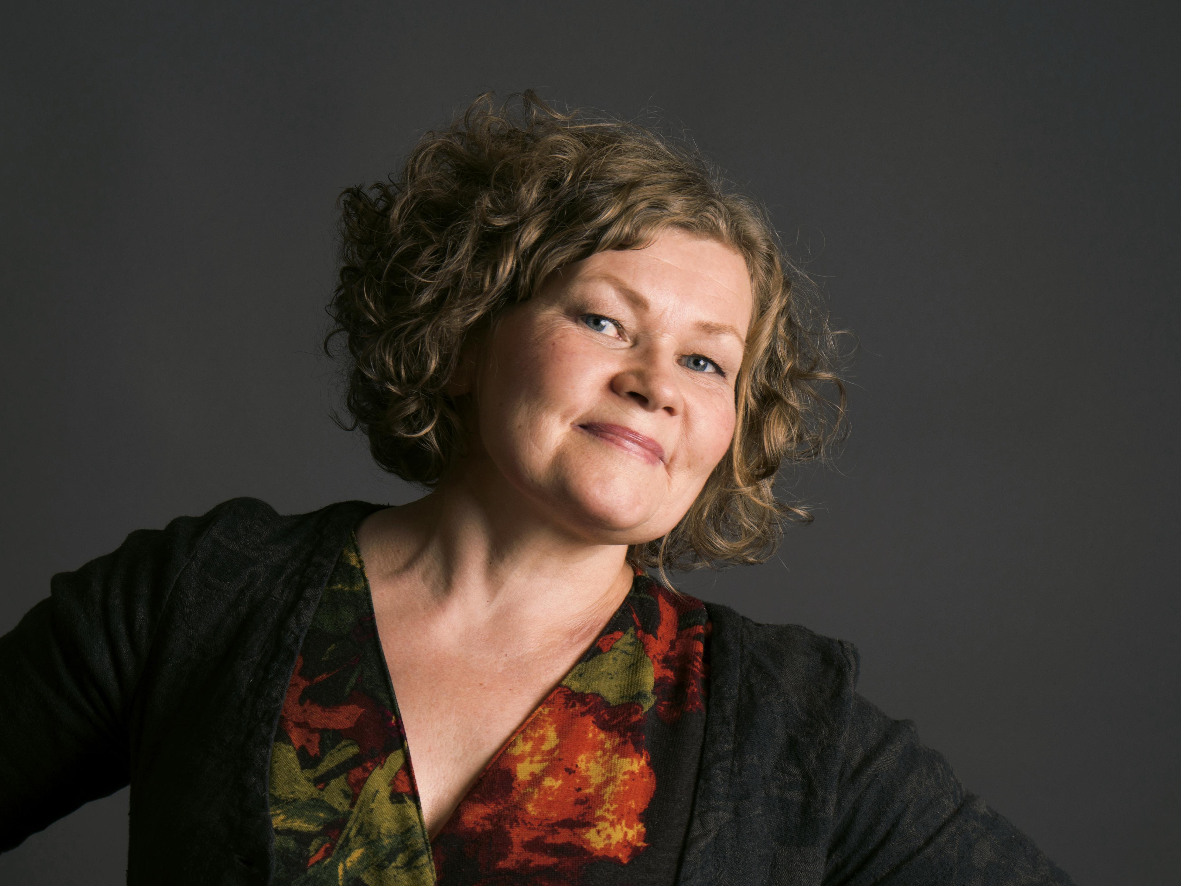 Kristin M.jpg