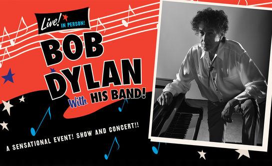 Bob Dylan_websak
