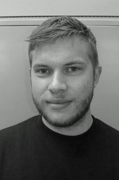 Geir Andre Hagen