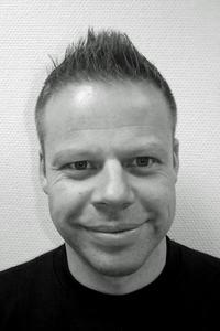 Rune Breyholtz 1