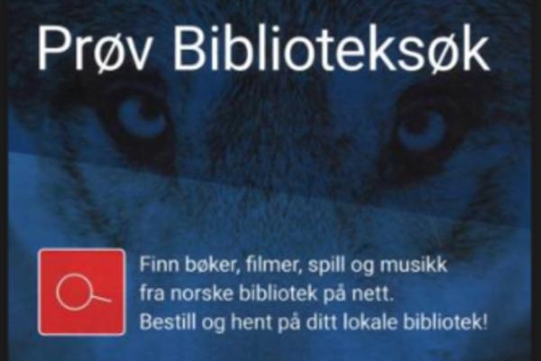 biblioteksøk5