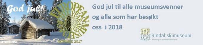 Banner jul 2018 694 x154 (2)