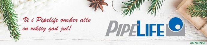 Pipelife+julehilsen+red