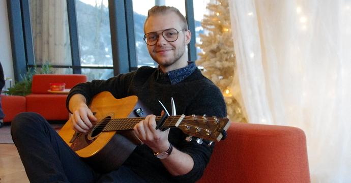 Øyvind WeisethIMGP7710.JPG