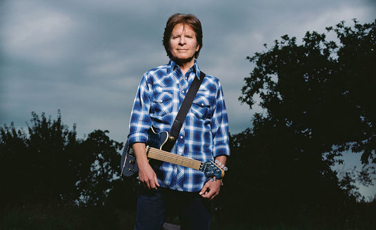John Fogerty_websak