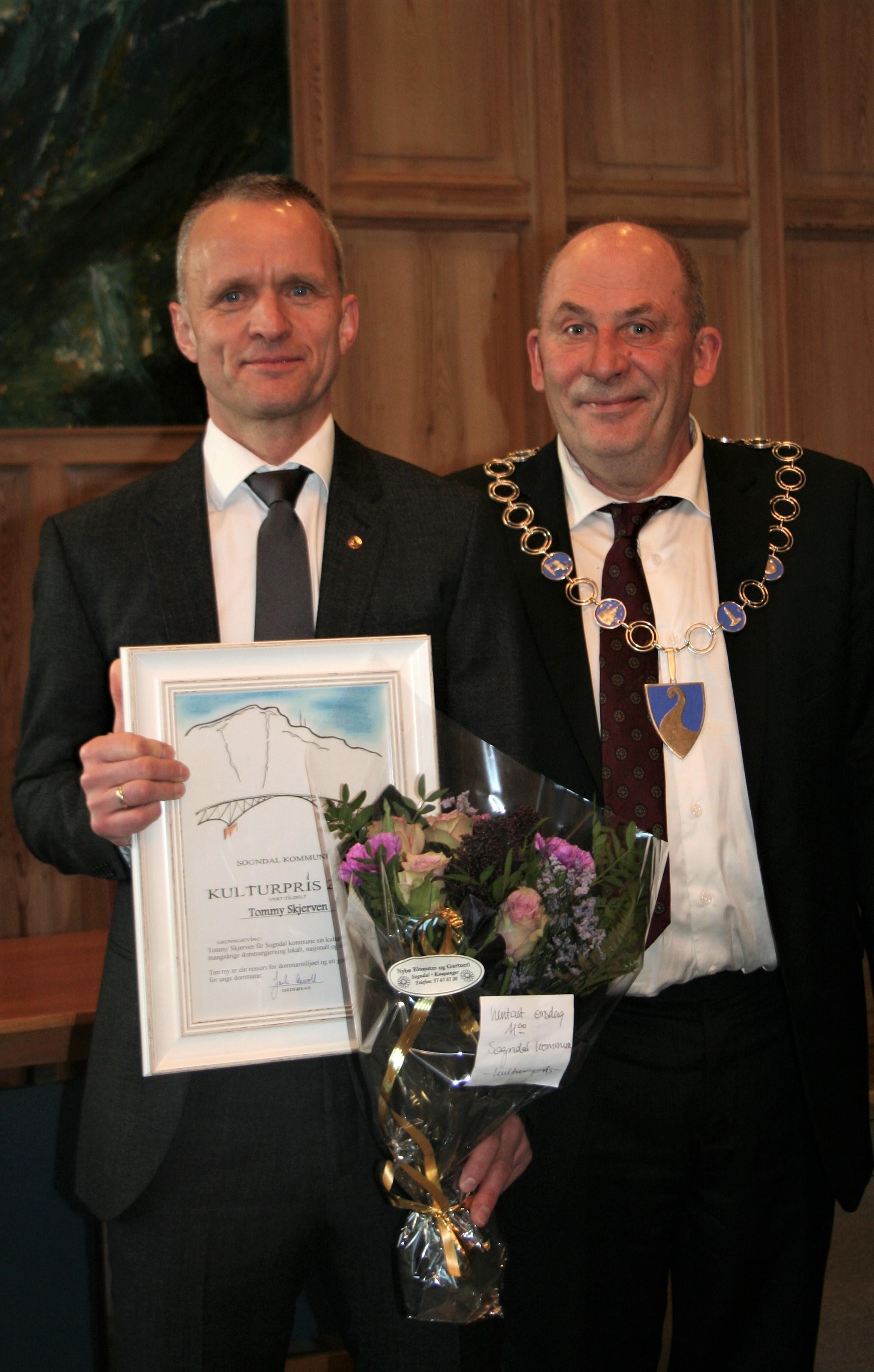 Tommy Skjerven og Jarle Aarvoll.JPG