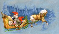 Julekortbilder_212