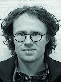 Kjell Ivar Skjerdingstad