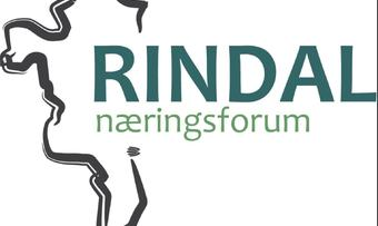 rnf-logo (1)
