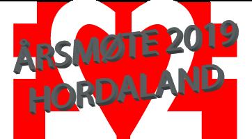 Årsmøte_2019