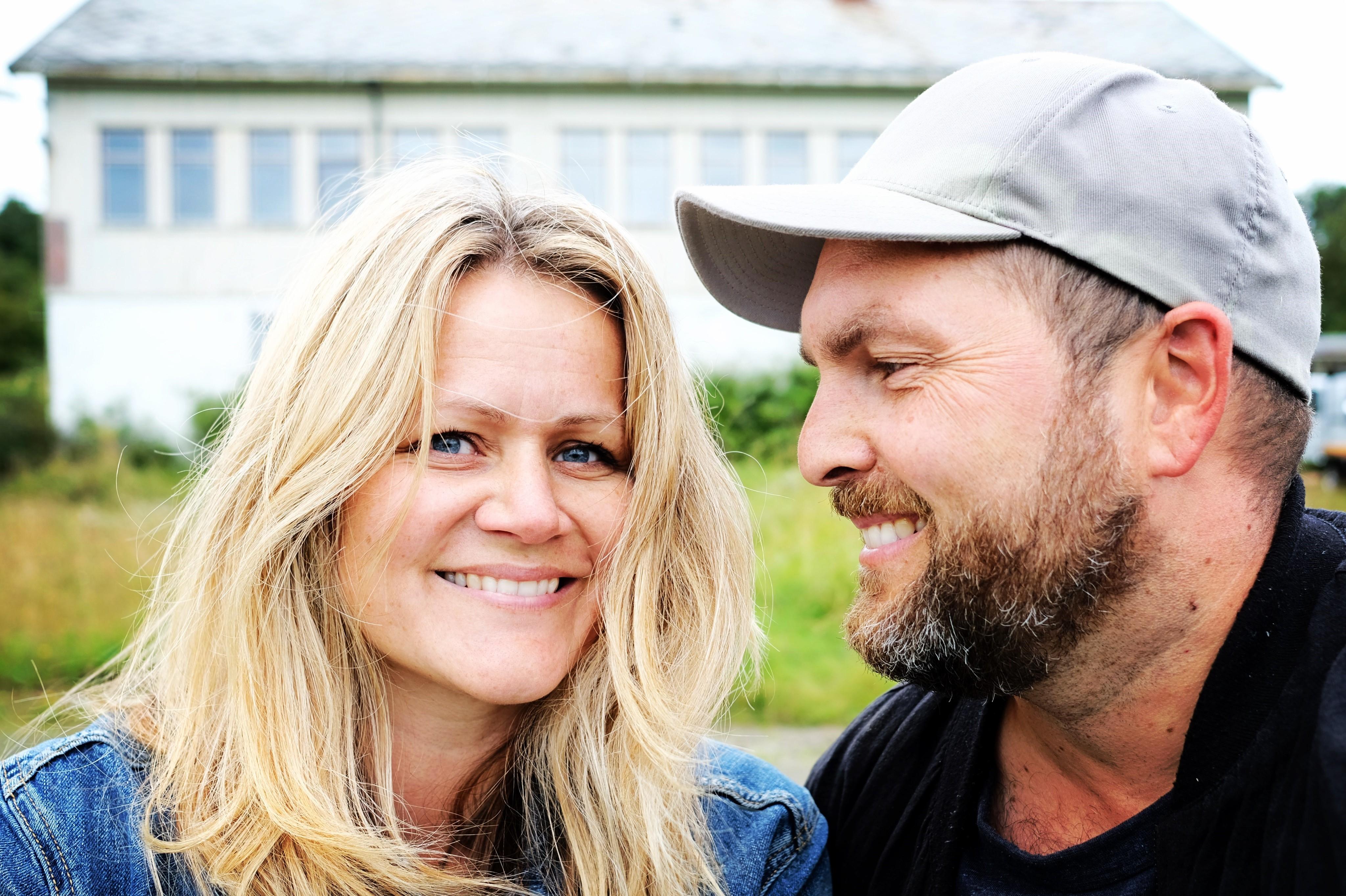 Ingrid og Remi Fagervik.jpg