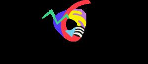 Drommelogo_stående_farger_sort_RGB-300x131.png
