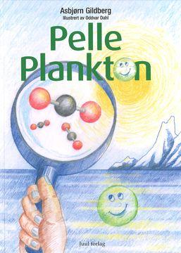 Pelle Plankton