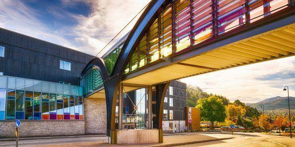 thon-hotel-varsog-fasade-600x300