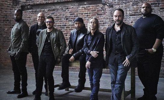 Dave Matthews Band_websak2