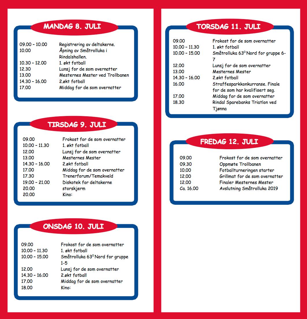 Småtrolluka-program-2019 (1).png
