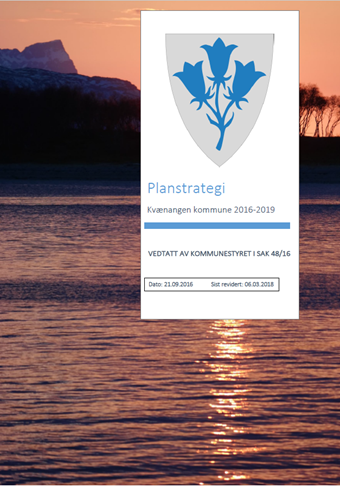 Planstrategi_forside_minst