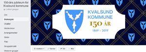 facebookgruppe[1].JPG